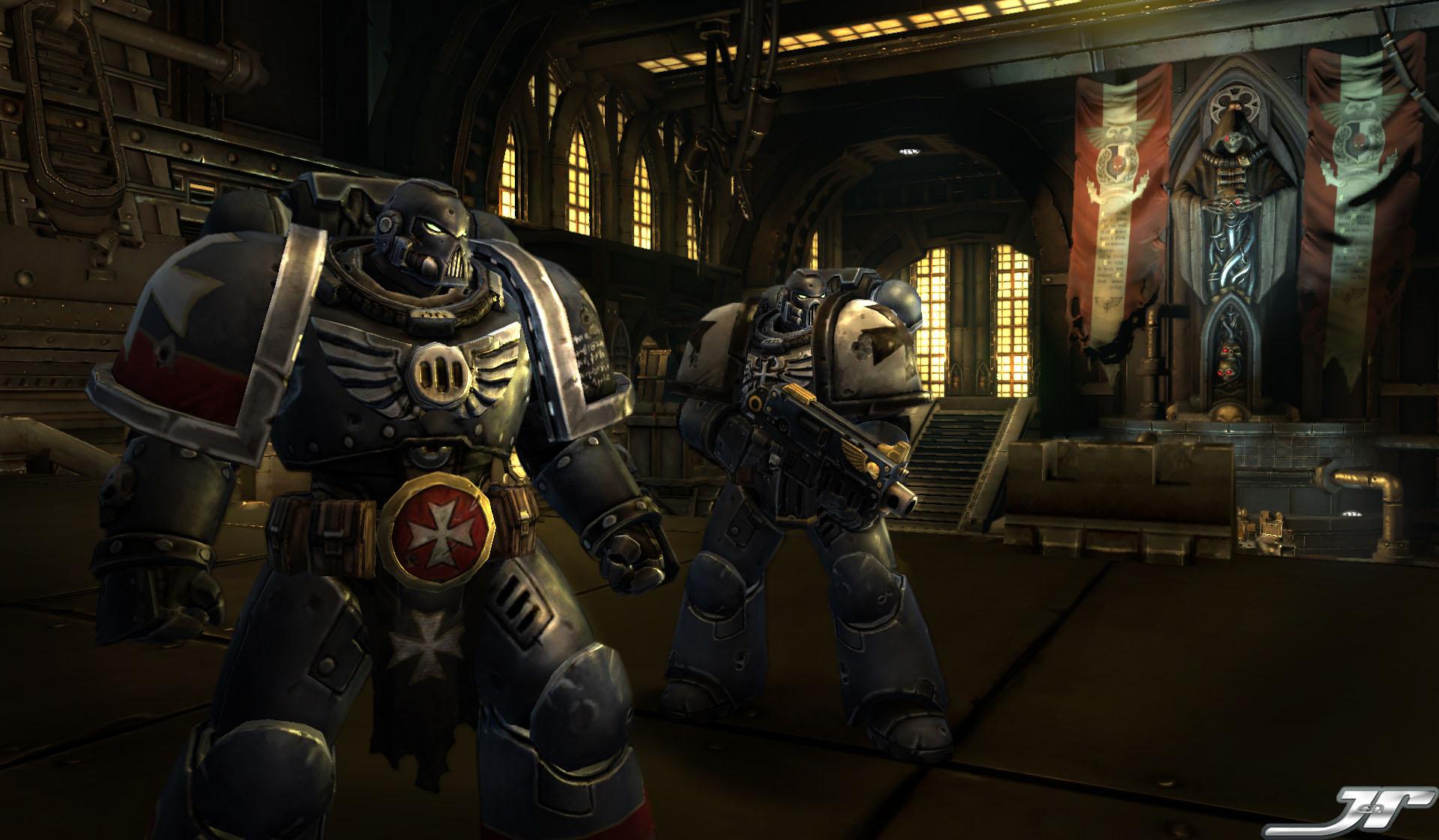 Pulsa en la imagen para verla en tamaño completoNombre: warhammer40kdarkmilleniumonline10.jpgVisitas: 770Tamaño: 291.3 KBID: 299