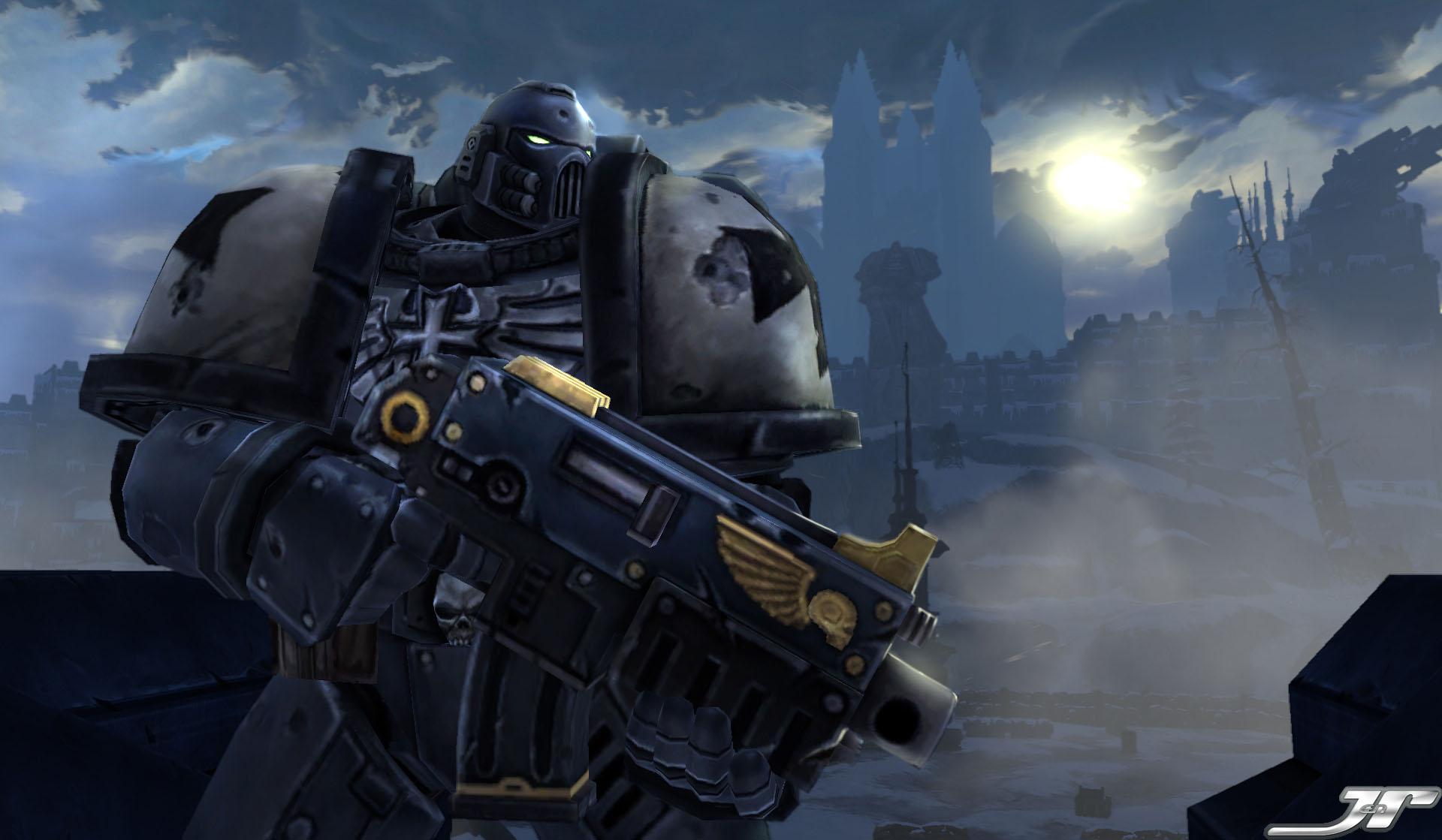 Pulsa en la imagen para verla en tamaño completoNombre: warhammer40kdarkmilleniumonline11.jpgVisitas: 775Tamaño: 197.0 KBID: 300