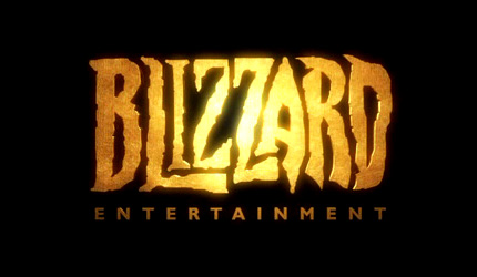 Pulsa en la imagen para verla en tamaño completoNombre: blizzard-entertainment-logo-2.jpgVisitas: 4119Tamaño: 28.7 KBID: 3002