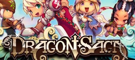 Nombre:  Dragon saga.jpgVisitas: 8653Tamaño: 45.1 KB