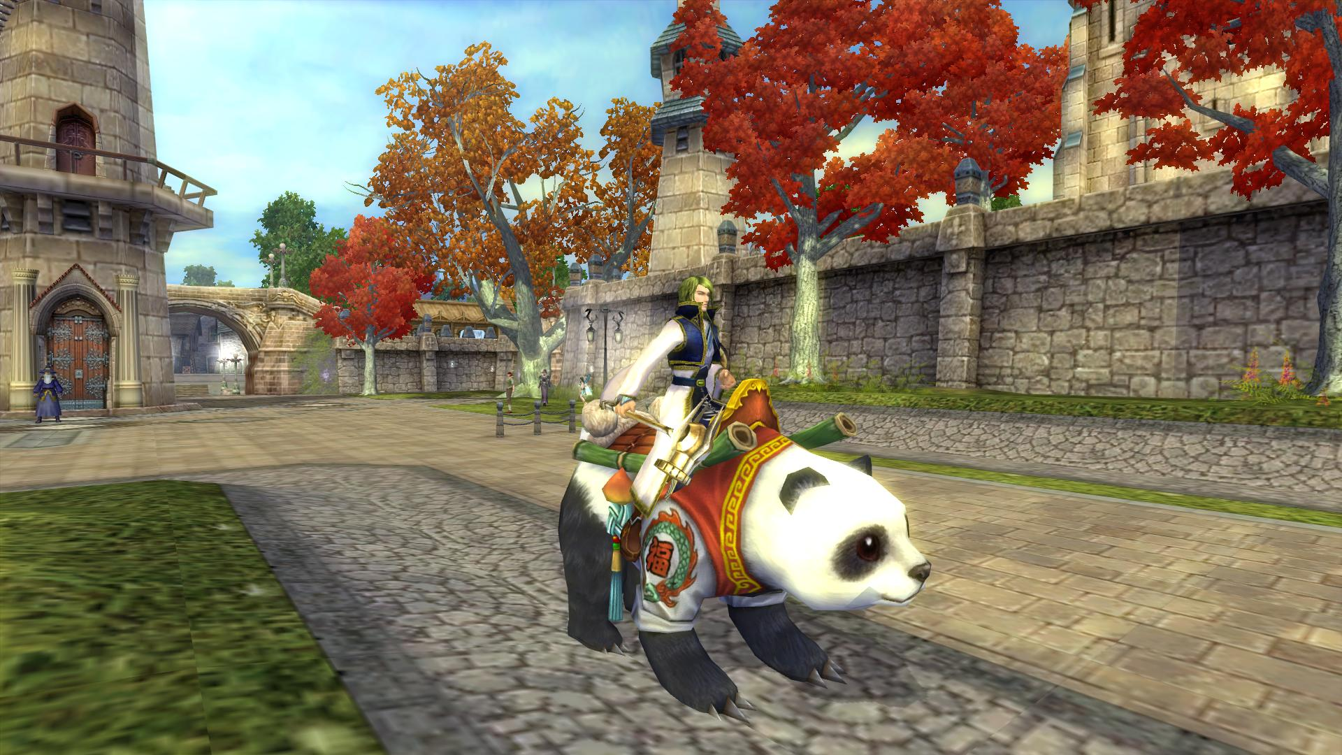 Pulsa en la imagen para verla en tamaño completoNombre: Panda + Male Costume 1.jpgVisitas: 370Tamaño: 352.7 KBID: 3018