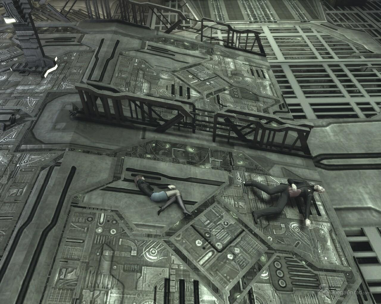 Pulsa en la imagen para verla en tamaño completoNombre: Star Trek Online (14).jpgVisitas: 203Tamaño: 385.8 KBID: 3022