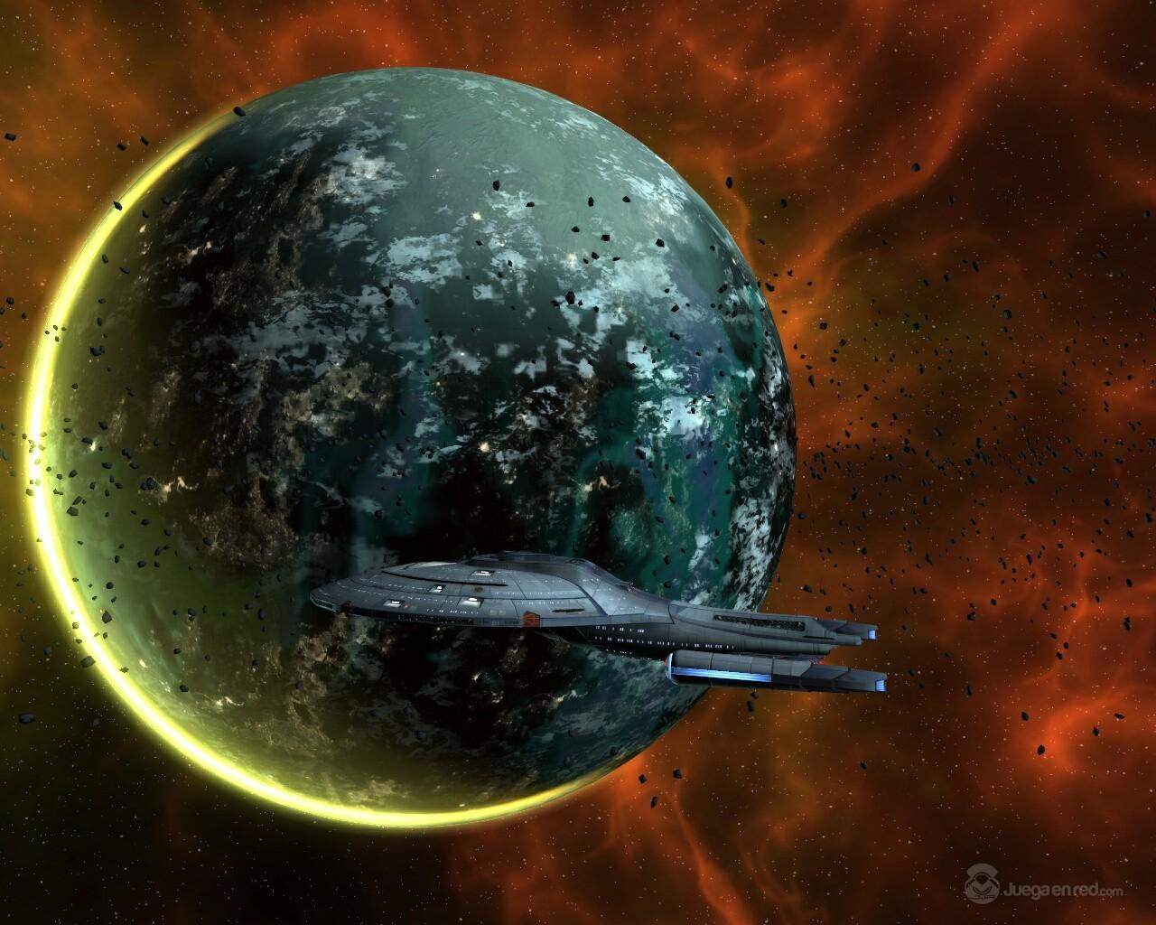 Pulsa en la imagen para verla en tamaño completoNombre: Star Trek Online (12).jpgVisitas: 199Tamaño: 310.0 KBID: 3023