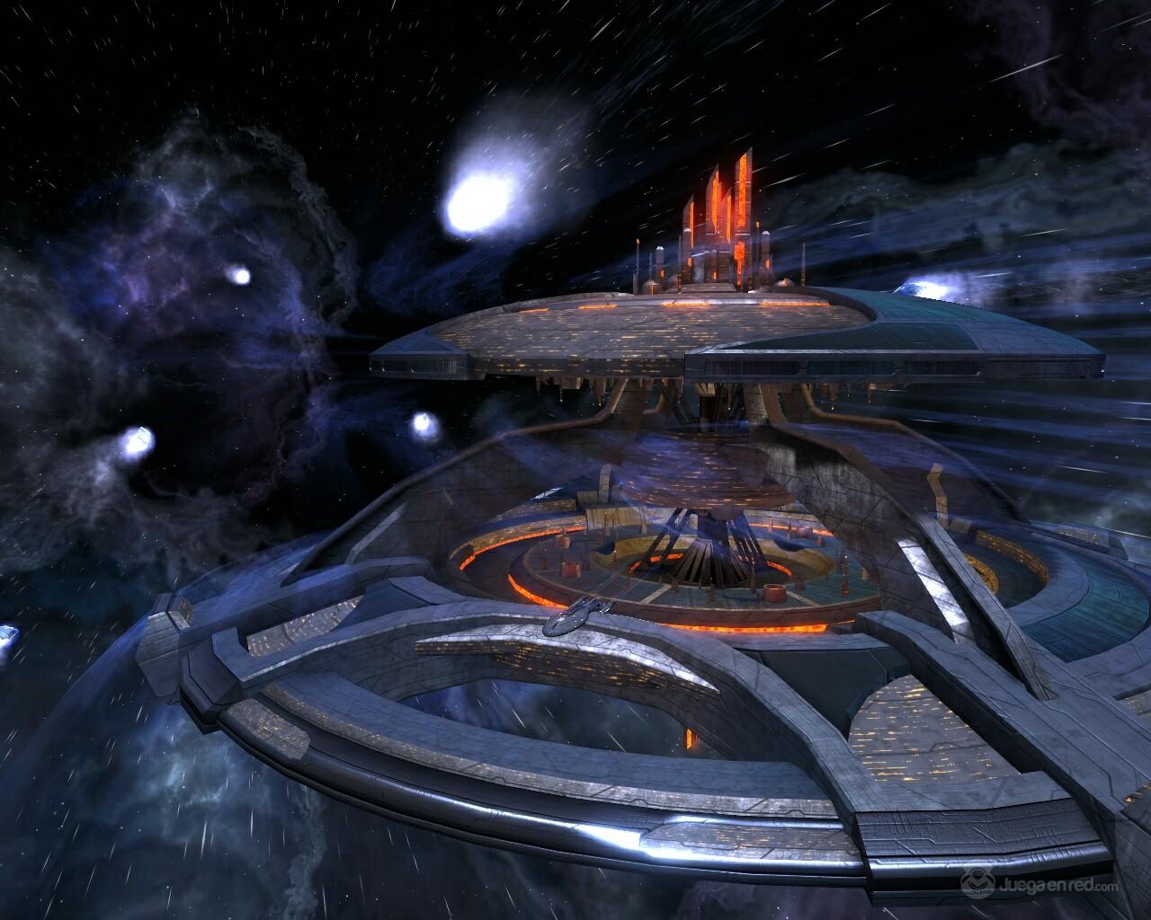 Pulsa en la imagen para verla en tamaño completoNombre: Star Trek Online (20).jpgVisitas: 232Tamaño: 290.6 KBID: 3024