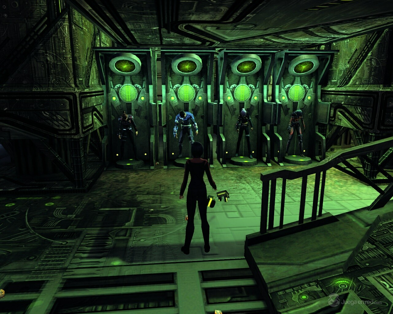 Pulsa en la imagen para verla en tamaño completoNombre: Star Trek Online (.jpgVisitas: 196Tamaño: 364.1 KBID: 3026