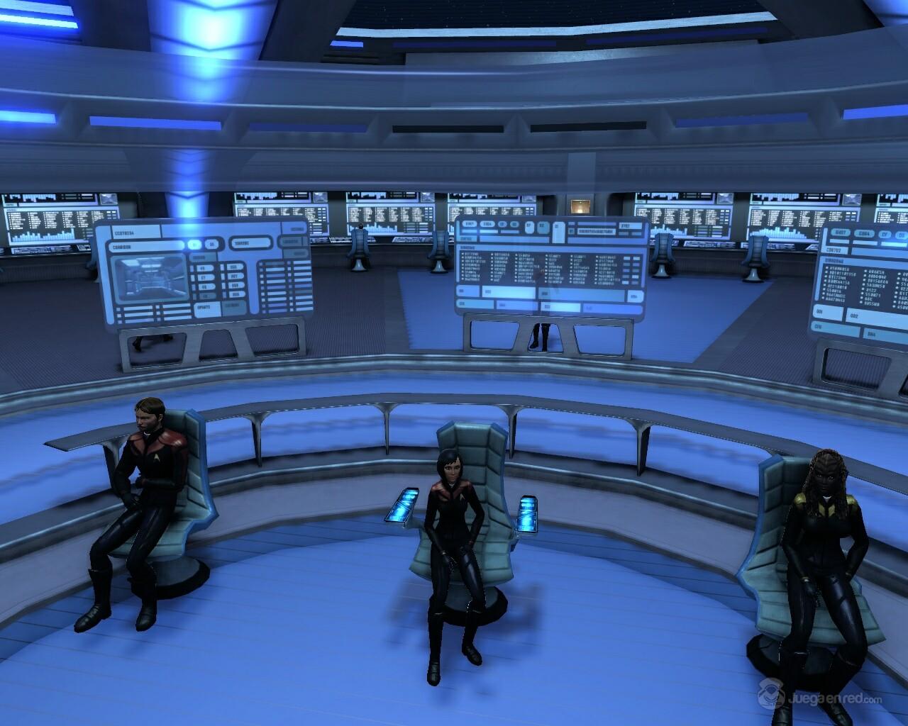Pulsa en la imagen para verla en tamaño completoNombre: Star Trek Online (9).jpgVisitas: 189Tamaño: 265.2 KBID: 3028