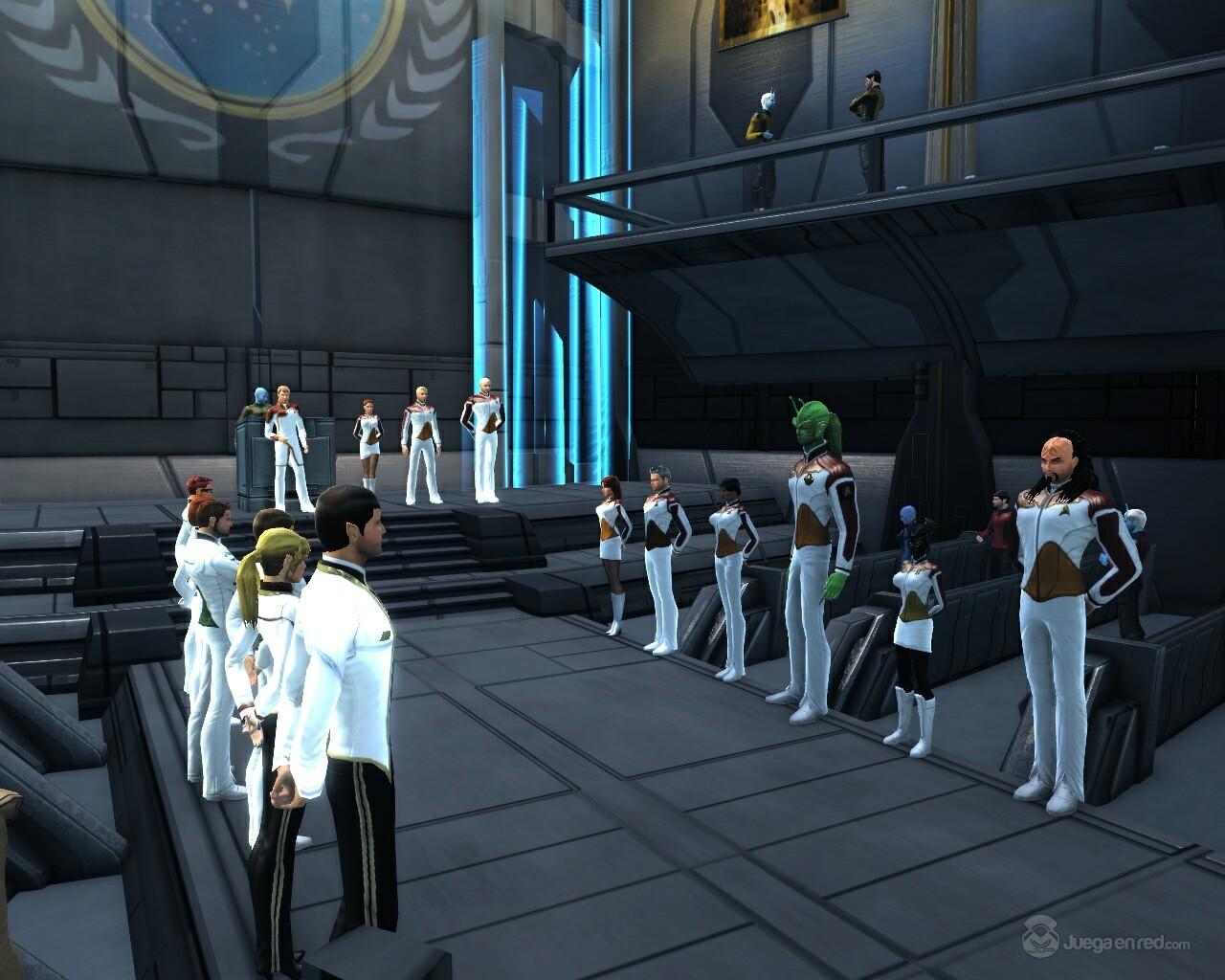 Pulsa en la imagen para verla en tamaño completoNombre: Star Trek Online (16).jpgVisitas: 193Tamaño: 254.5 KBID: 3030