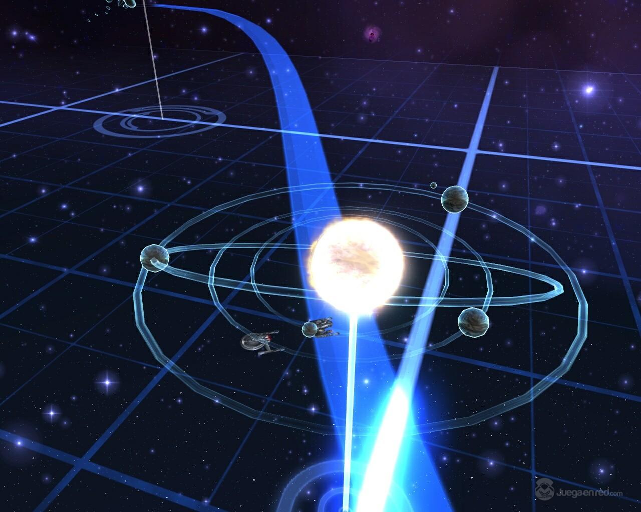 Pulsa en la imagen para verla en tamaño completoNombre: Star Trek Online (4).jpgVisitas: 184Tamaño: 254.7 KBID: 3032