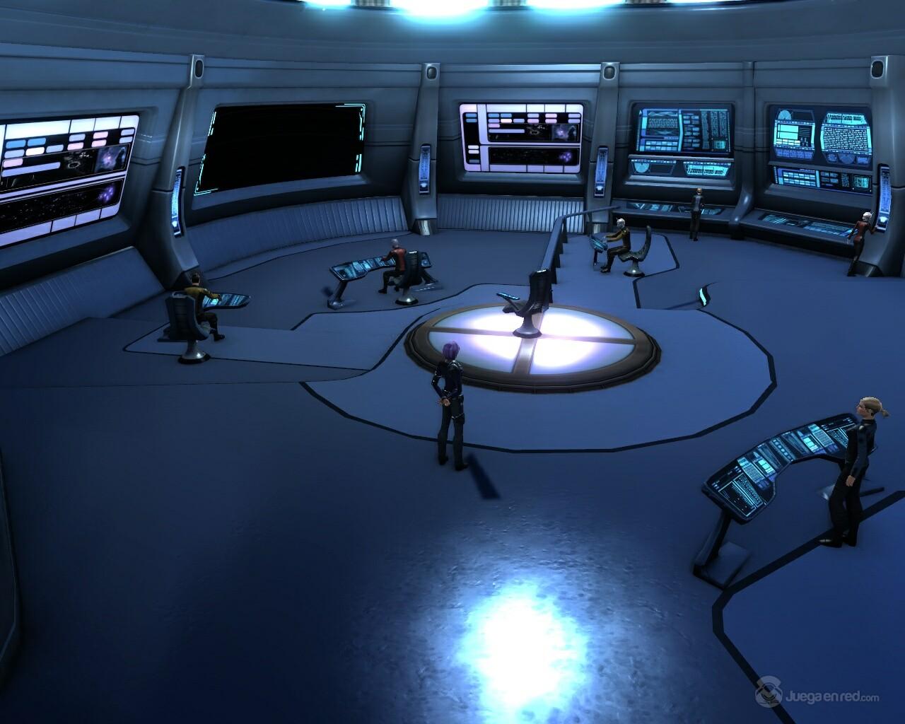 Pulsa en la imagen para verla en tamaño completoNombre: Star Trek Online (2).jpgVisitas: 188Tamaño: 213.8 KBID: 3033