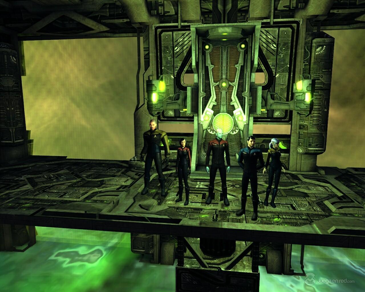 Pulsa en la imagen para verla en tamaño completoNombre: Star Trek Online (10).jpgVisitas: 193Tamaño: 358.1 KBID: 3034