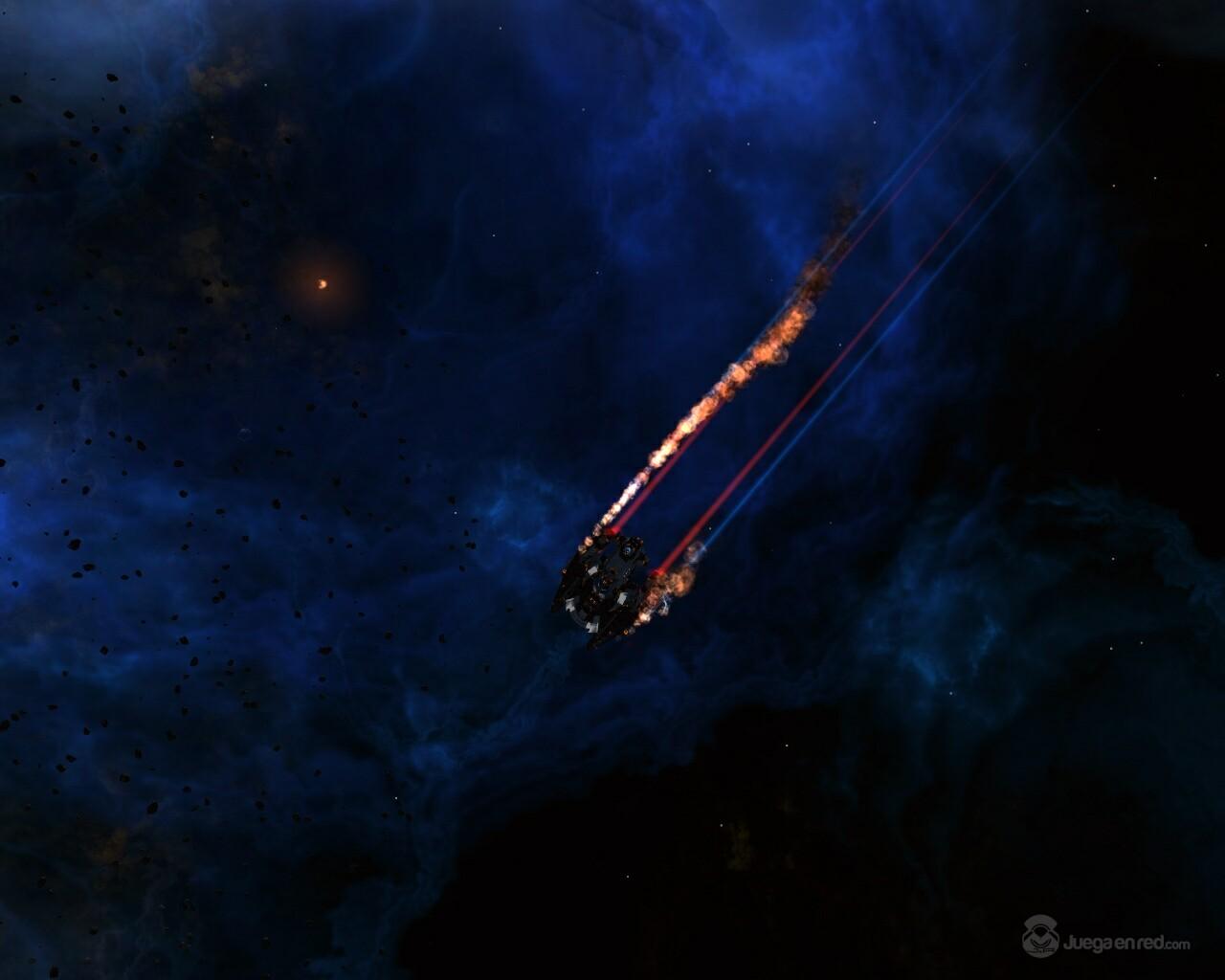 Pulsa en la imagen para verla en tamaño completoNombre: Star Trek Online (3).jpgVisitas: 187Tamaño: 119.4 KBID: 3035
