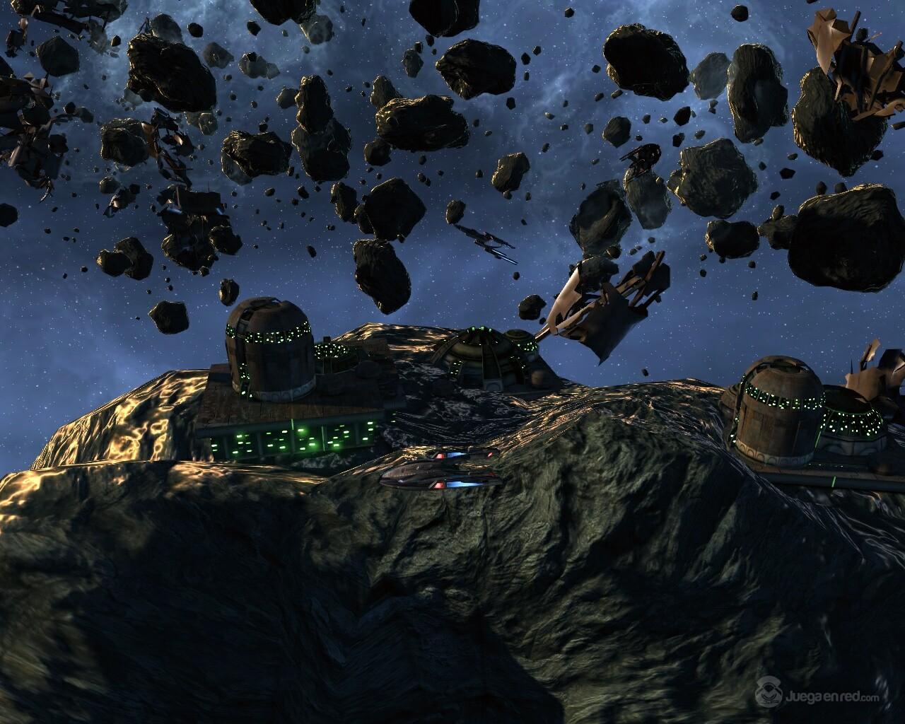 Pulsa en la imagen para verla en tamaño completoNombre: Star Trek Online (7).jpgVisitas: 190Tamaño: 344.7 KBID: 3036