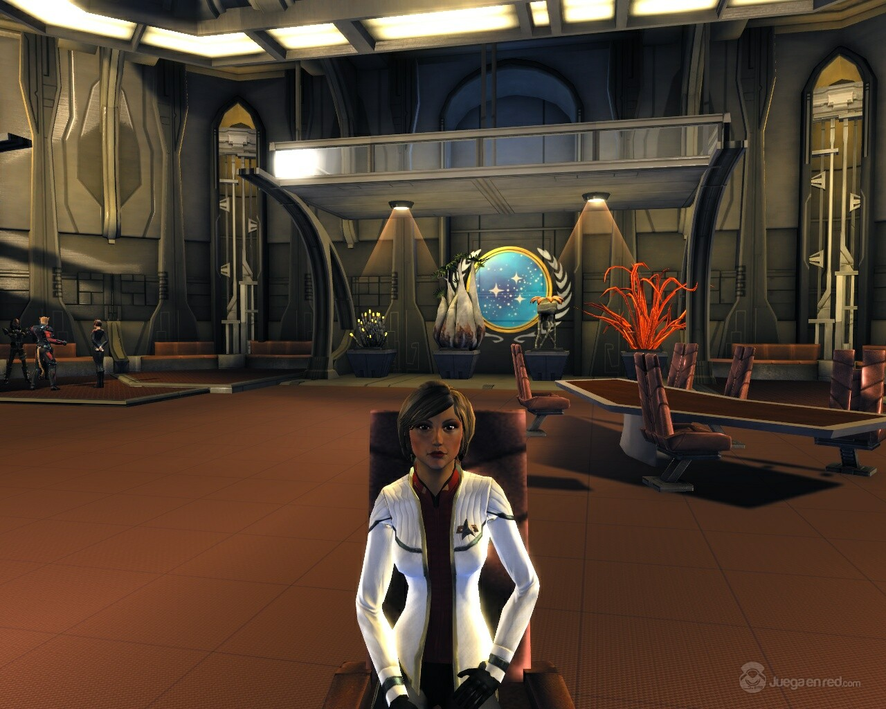 Pulsa en la imagen para verla en tamaño completoNombre: Star Trek Online (13).jpgVisitas: 192Tamaño: 276.5 KBID: 3037