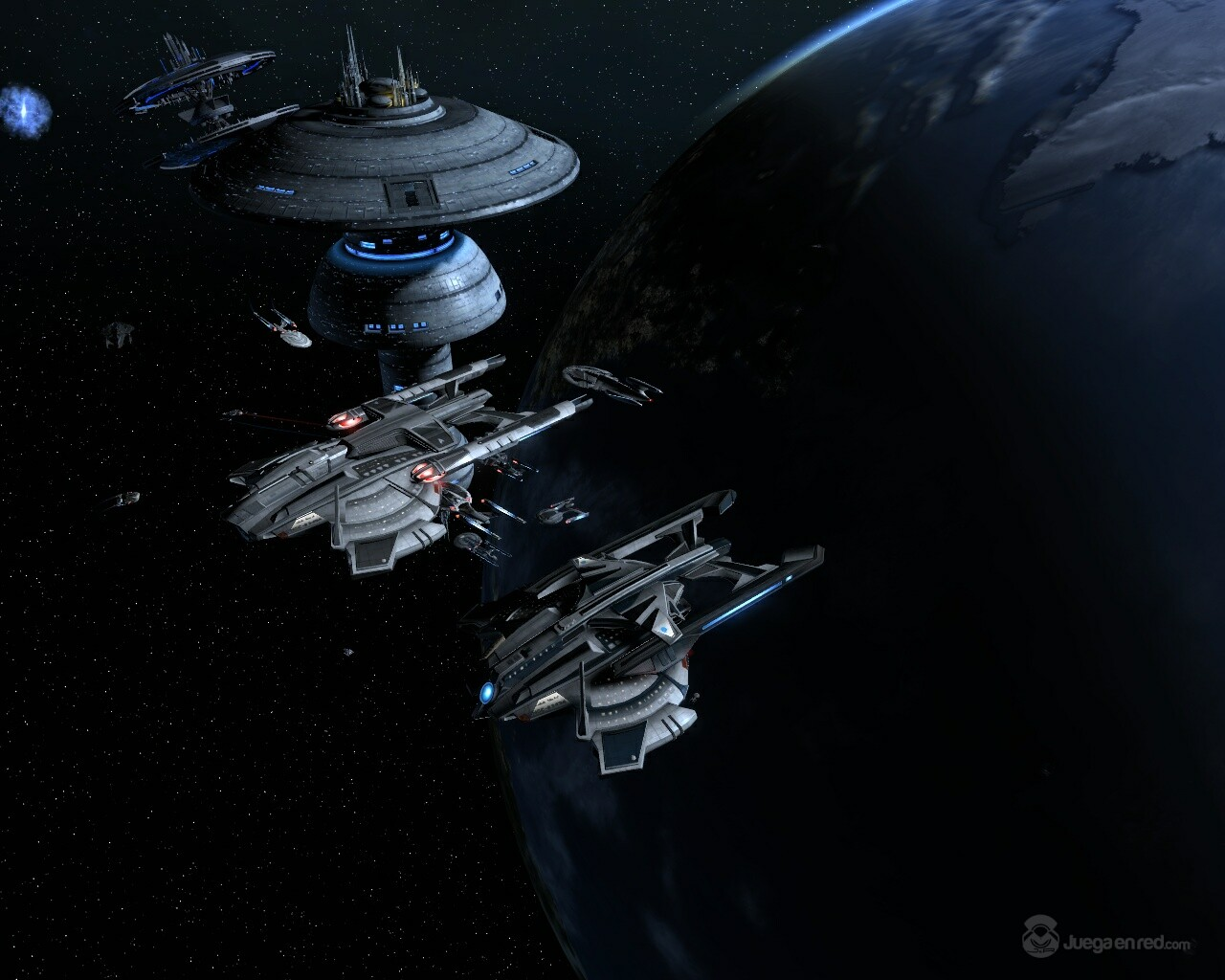 Pulsa en la imagen para verla en tamaño completoNombre: Star Trek Online (1.jpgVisitas: 190Tamaño: 199.2 KBID: 3038