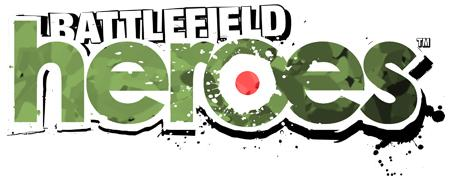 Pulsa en la imagen para verla en tamaño completoNombre: battlefield_heroes.jpgVisitas: 3770Tamaño: 16.8 KBID: 3050