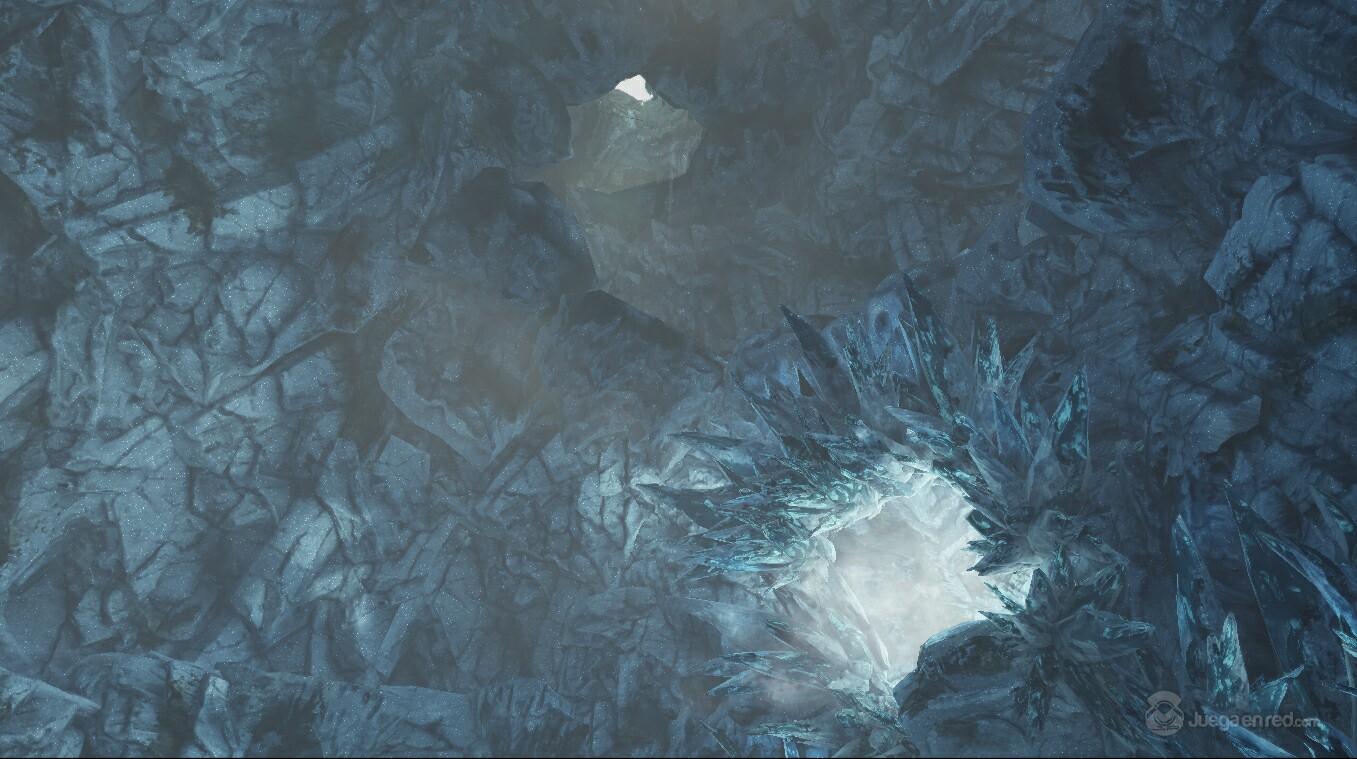 Pulsa en la imagen para verla en tamaño completoNombre: Core Blaze (2.JPGVisitas: 155Tamaño: 259.1 KBID: 3056