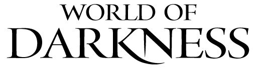 Pulsa en la imagen para verla en tamaño completoNombre: World-of-Darkness-logo.jpgVisitas: 3819Tamaño: 20.8 KBID: 3099