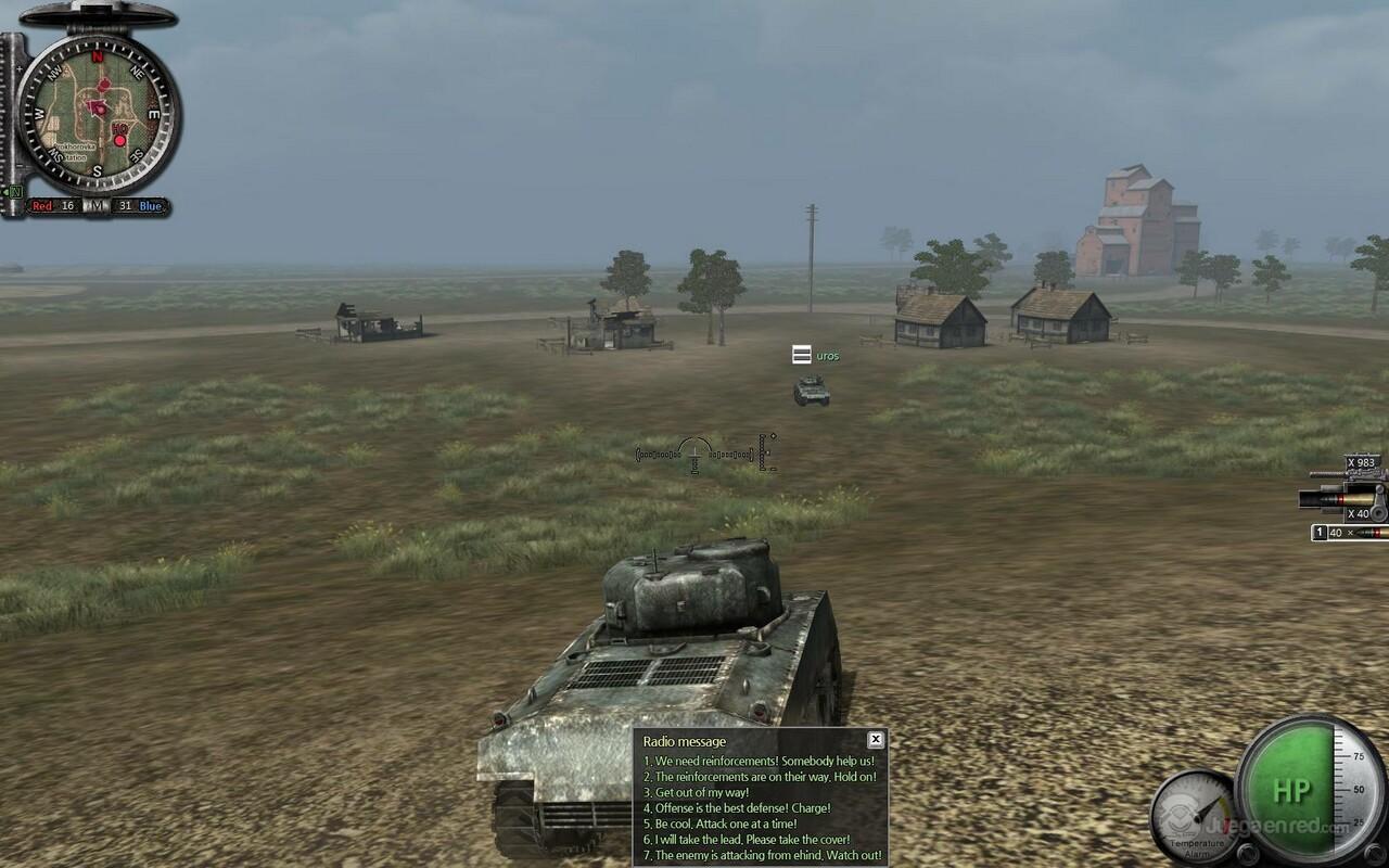Pulsa en la imagen para verla en tamaño completoNombre: Tank Ace (12).jpgVisitas: 147Tamaño: 216.3 KBID: 3101
