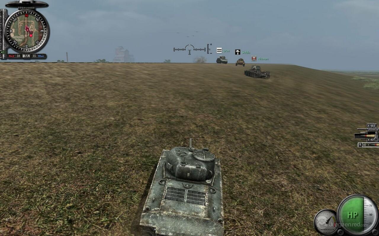 Pulsa en la imagen para verla en tamaño completoNombre: Tank Ace (11).jpgVisitas: 137Tamaño: 263.7 KBID: 3105