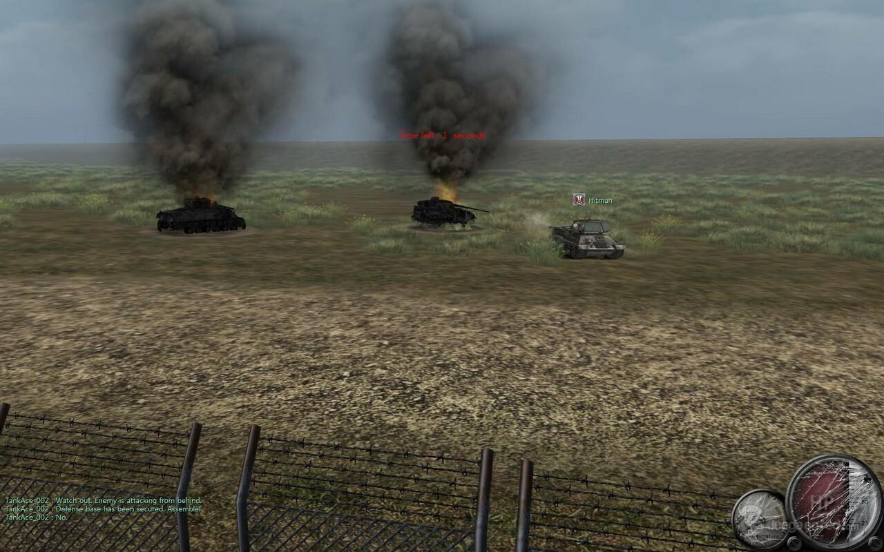 Pulsa en la imagen para verla en tamaño completoNombre: Tank Ace (17).jpgVisitas: 139Tamaño: 254.8 KBID: 3106