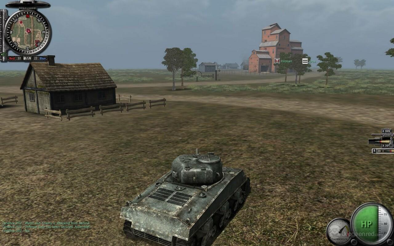 Pulsa en la imagen para verla en tamaño completoNombre: Tank Ace (16).jpgVisitas: 134Tamaño: 249.8 KBID: 3107