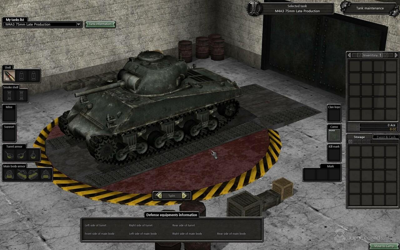 Pulsa en la imagen para verla en tamaño completoNombre: Tank Ace (6).jpgVisitas: 138Tamaño: 268.3 KBID: 3108