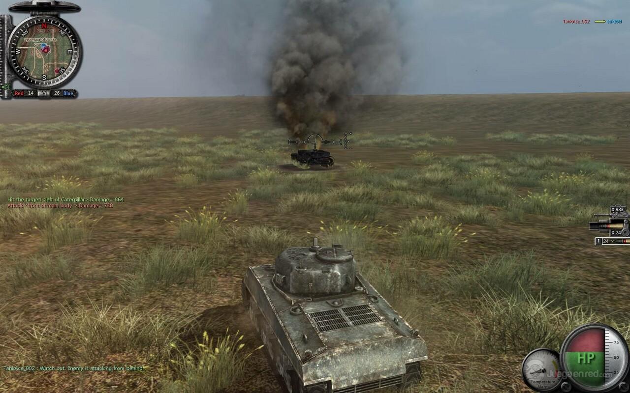 Pulsa en la imagen para verla en tamaño completoNombre: Tank Ace (13).jpgVisitas: 170Tamaño: 250.9 KBID: 3109