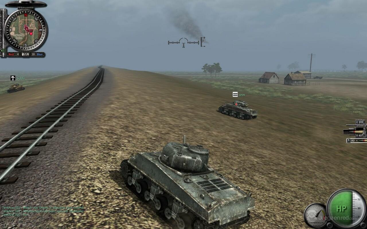Pulsa en la imagen para verla en tamaño completoNombre: Tank Ace (1.jpgVisitas: 138Tamaño: 241.3 KBID: 3110