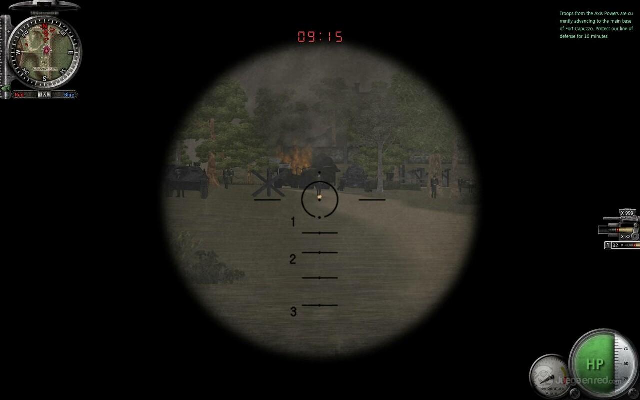 Pulsa en la imagen para verla en tamaño completoNombre: Tank Ace (22).jpgVisitas: 132Tamaño: 94.9 KBID: 3111