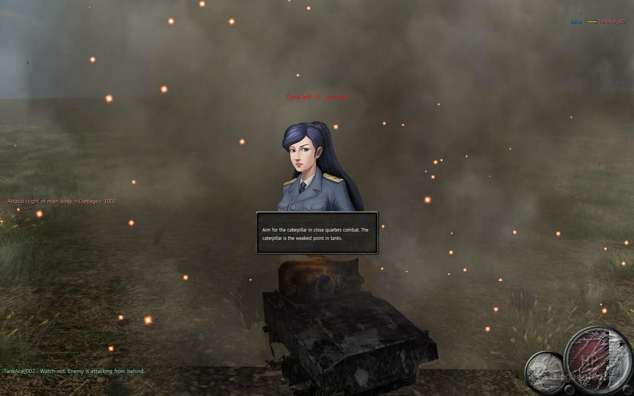 Pulsa en la imagen para verla en tamaño completoNombre: Tank Ace (14).jpgVisitas: 139Tamaño: 147.0 KBID: 3112
