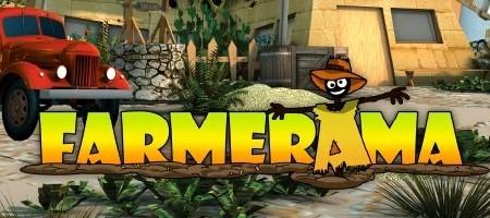 Nombre: Farmerama - logo.jpgVisitas: 8673Tamaño: 42.4 KB