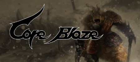Pulsa en la imagen para verla en tamaño completoNombre: Core Blaze - logo.jpgVisitas: 3486Tamaño: 23.0 KBID: 3140