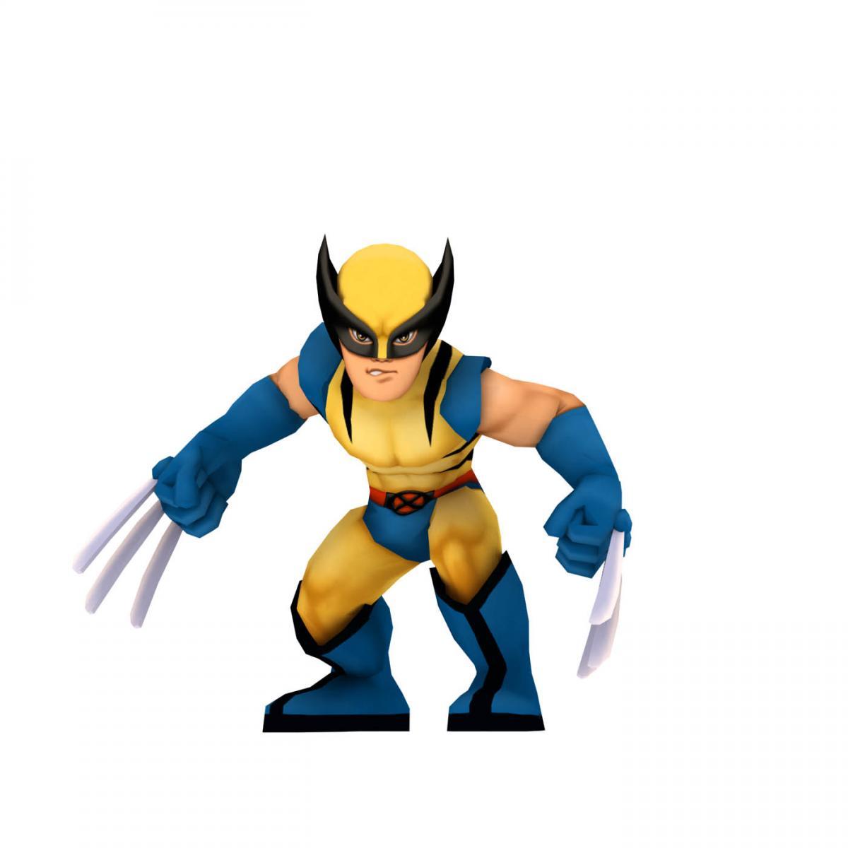 Pulsa en la imagen para verla en tamaño completoNombre: Wolverine_full_body copia.jpgVisitas: 468Tamaño: 55.3 KBID: 3152