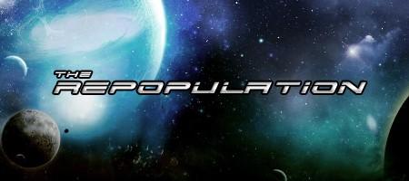 Pulsa en la imagen para verla en tamaño completoNombre: The Repopulation - logo.jpgVisitas: 3586Tamaño: 26.3 KBID: 3182