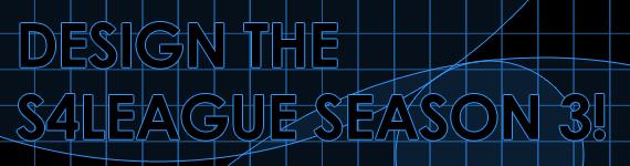 Pulsa en la imagen para verla en tamaño completoNombre: S4_blue_header.jpgVisitas: 172Tamaño: 87.2 KBID: 3183