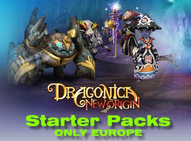 Pulsa en la imagen para verla en tamaño completoNombre: dragonica starter packs 650x480 copia7.jpgVisitas: 4551Tamaño: 88.5 KBID: 3186