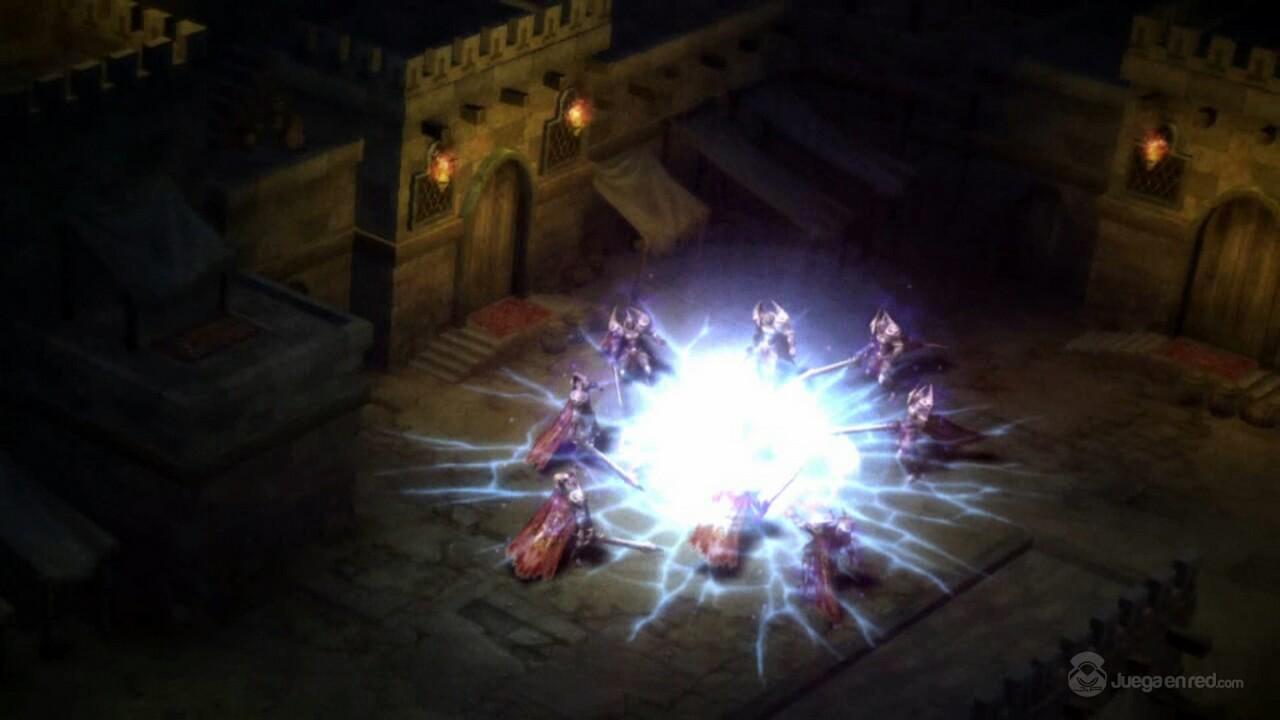 Pulsa en la imagen para verla en tamaño completoNombre: War of the Immortals 6.jpgVisitas: 4161Tamaño: 105.7 KBID: 3187
