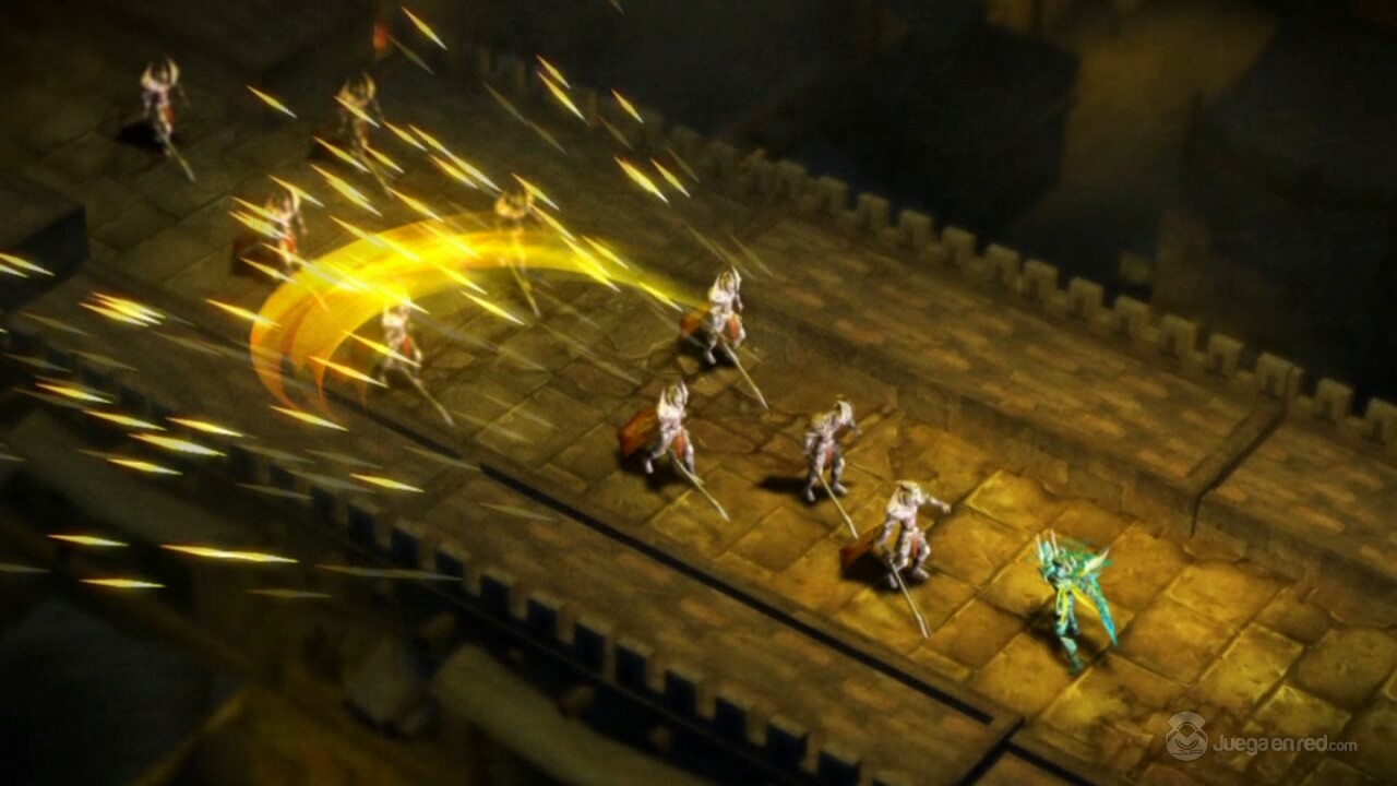 Pulsa en la imagen para verla en tamaño completoNombre: War of the Immortals 4.jpgVisitas: 692Tamaño: 135.7 KBID: 3189