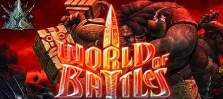Pulsa en la imagen para verla en tamaño completoNombre: World of Battles - logo.jpgVisitas: 3621Tamaño: 40.3 KBID: 3208