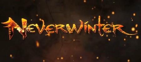 Pulsa en la imagen para verla en tamaño completoNombre: Neverwinter - logo.jpgVisitas: 4456Tamaño: 18.7 KBID: 3243