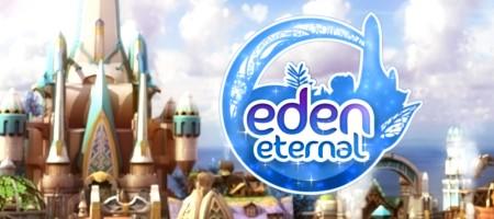 Pulsa en la imagen para verla en tamaño completoNombre: Eden Eternal - logo.jpgVisitas: 2913Tamaño: 32.5 KBID: 3248