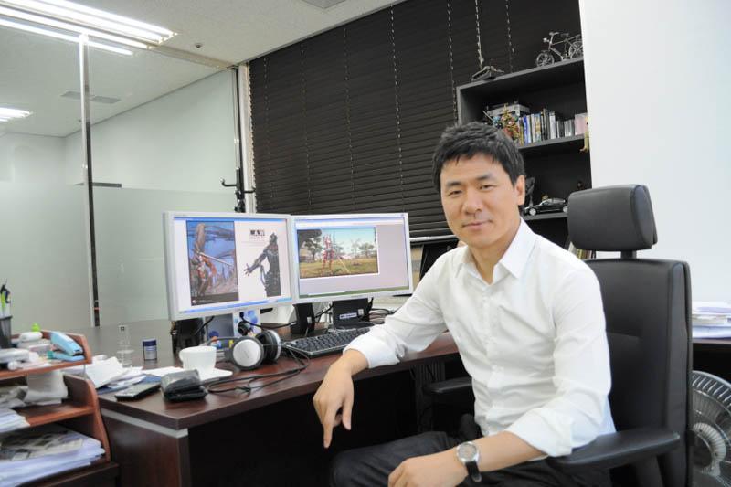 Pulsa en la imagen para verla en tamaño completoNombre: L.A.W-LivingAfterWar_Mr Lee Jang Wook.jpgVisitas: 2680Tamaño: 76.0 KBID: 3256