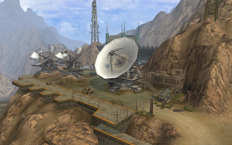 Pulsa en la imagen para verla en tamaño completoNombre: L.A.W-LivingAfterWar_Radar_Screenshot.jpgVisitas: 205Tamaño: 411.8 KBID: 3257