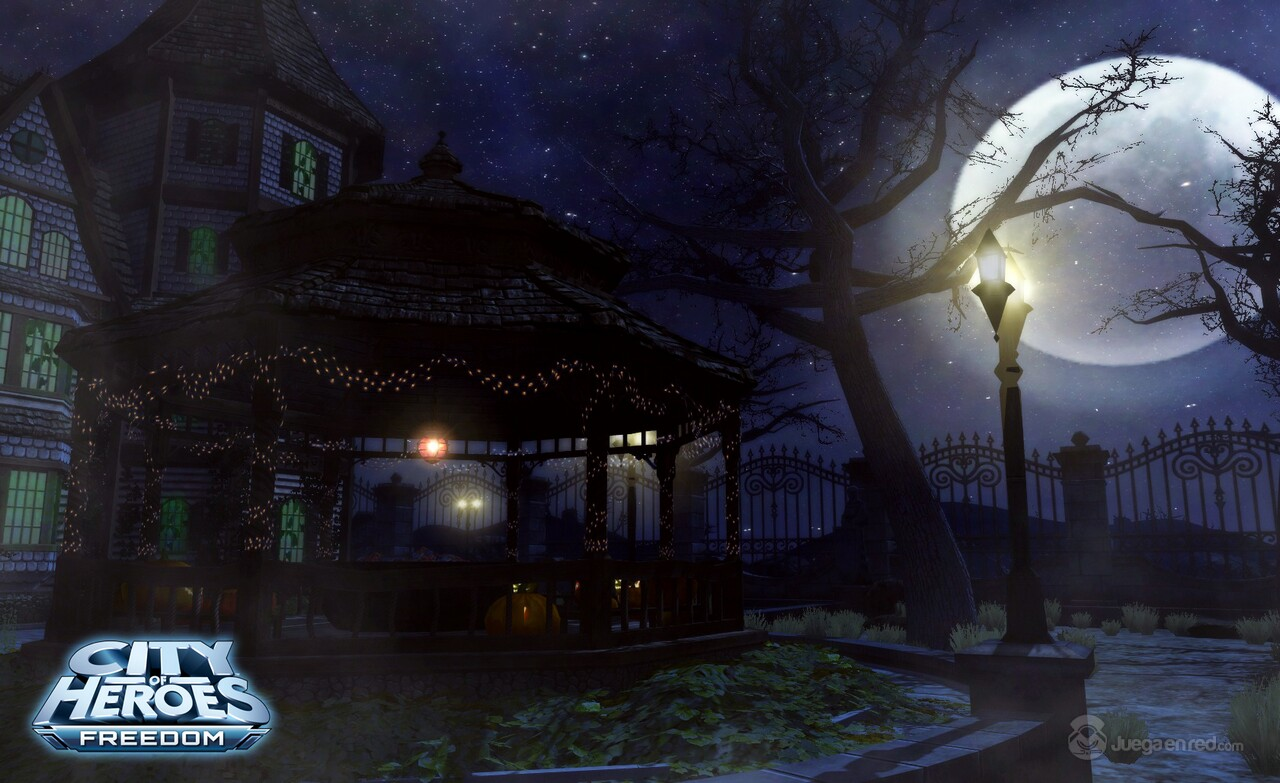 Pulsa en la imagen para verla en tamaño completoNombre: Halloween2011_Marketing_Logo_017.jpgVisitas: 2994Tamaño: 213.3 KBID: 3267