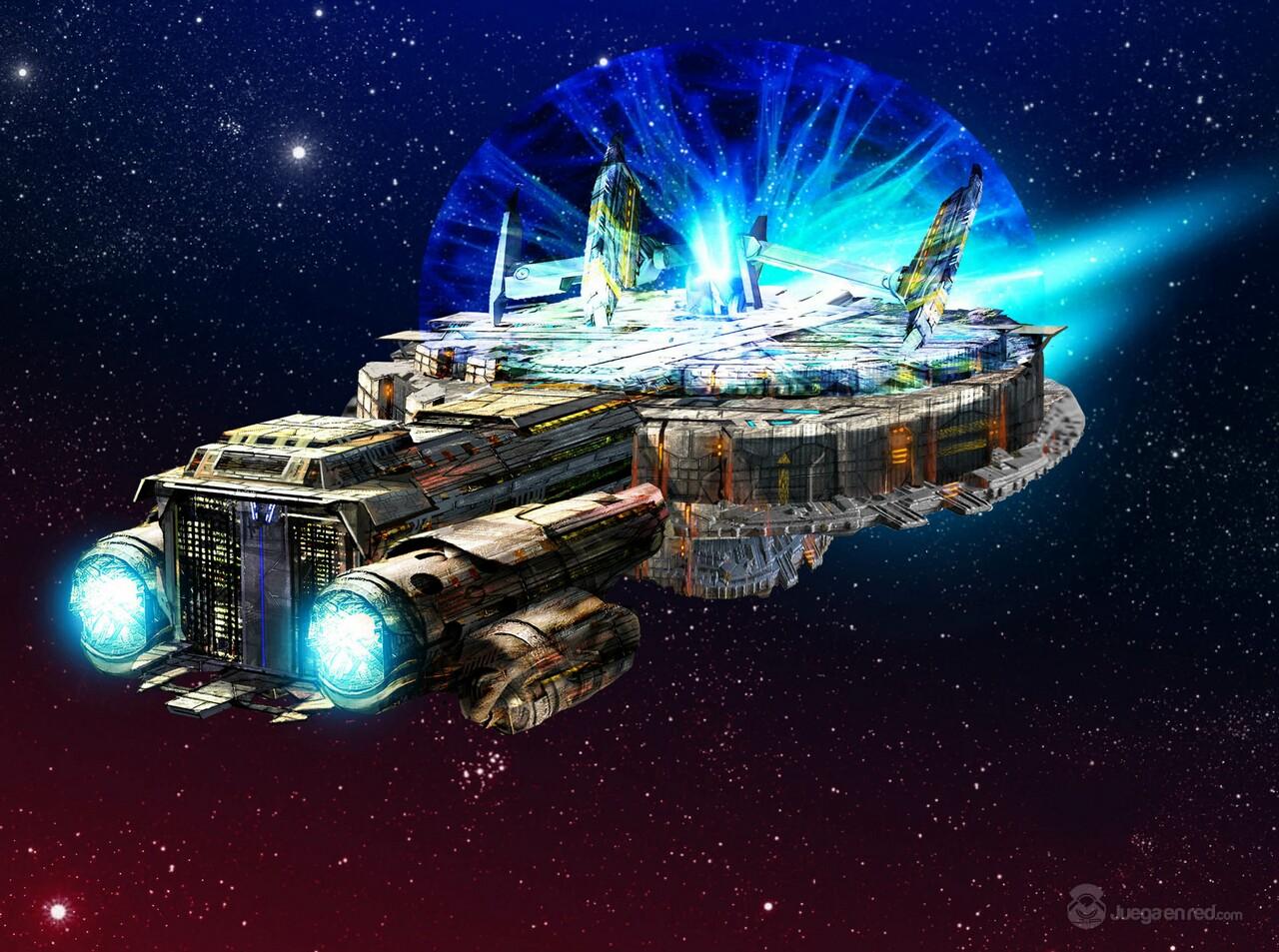 Pulsa en la imagen para verla en tamaño completoNombre: Deathstar.jpgVisitas: 3173Tamaño: 339.4 KBID: 3281