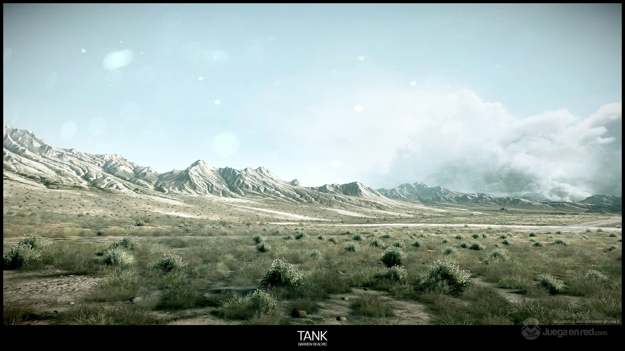 Pulsa en la imagen para verla en tamaño completoNombre: Vista_Tank_01_1280.jpgVisitas: 264Tamaño: 207.7 KBID: 3286