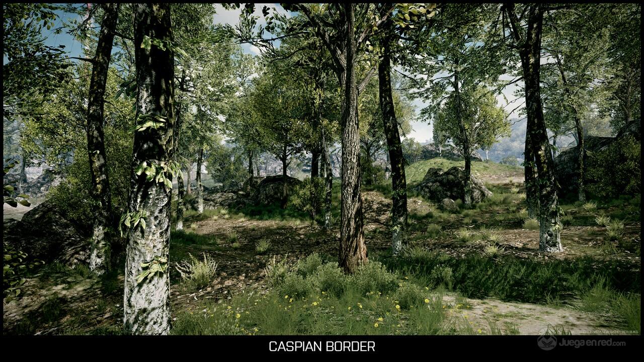 Pulsa en la imagen para verla en tamaño completoNombre: Vista_CaspianBorder_01_1280.jpgVisitas: 261Tamaño: 476.5 KBID: 3292