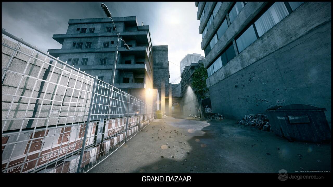 Pulsa en la imagen para verla en tamaño completoNombre: Vista_Bazaar_01_1280.jpgVisitas: 259Tamaño: 244.8 KBID: 3294