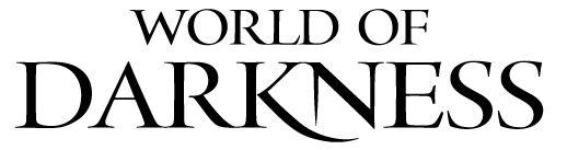 Pulsa en la imagen para verla en tamaño completoNombre: World-of-Darkness-logo.jpgVisitas: 3162Tamaño: 20.8 KBID: 3337