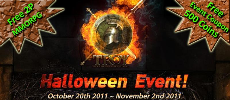 Pulsa en la imagen para verla en tamaño completoNombre: Halloween event coupon Banner.jpgVisitas: 3321Tamaño: 301.1 KBID: 3342